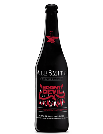 https://alesmith.com/wp-content/uploads/2020/05/Horny-Devil-330ml-Bottle-Image_web.png