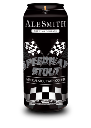 https://alesmith.com/wp-content/uploads/2020/05/Speedway-Stout-Can-Hero-Mockup-e1556218285605-1.png