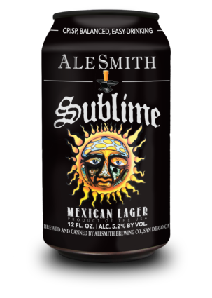 https://alesmith.com/wp-content/uploads/2020/05/Sublime-Mexican-Lager-Can-Hero-Mockup-303x425-1.png