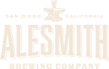 https://alesmith.com/wp-content/uploads/2020/05/alesmith-logo-footer.png