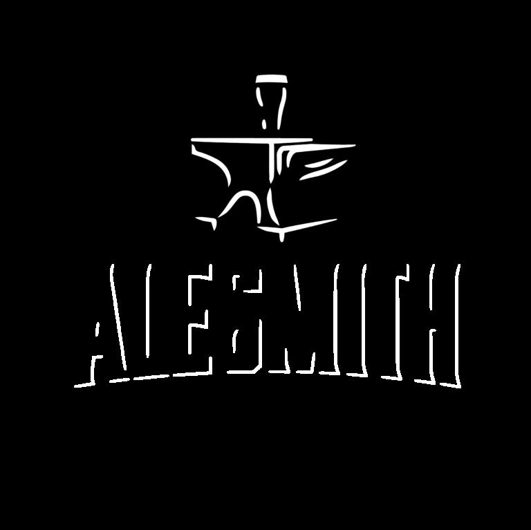 https://alesmith.com/wp-content/uploads/2020/06/ALESMITH_MasterLogoShadow01_BW-768x767-1.png