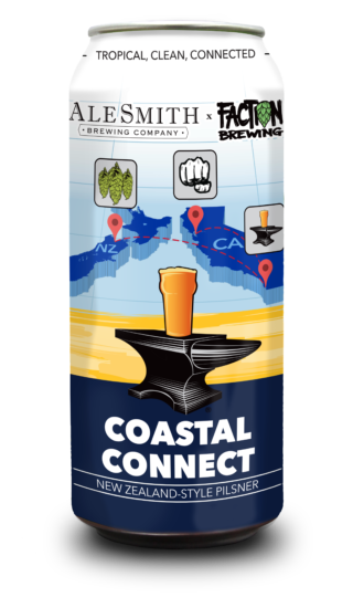 https://alesmith.com/wp-content/uploads/2020/06/AleSmith-x-Faction-Coastal-Connect-16oz-Can-Hero-Mockup-e1564596727586.png