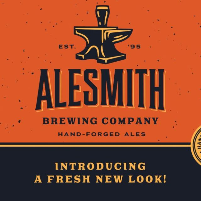 https://alesmith.com/wp-content/uploads/2020/07/ALESMITH_Rebrand-2020-1024x663-1-640x640.jpg