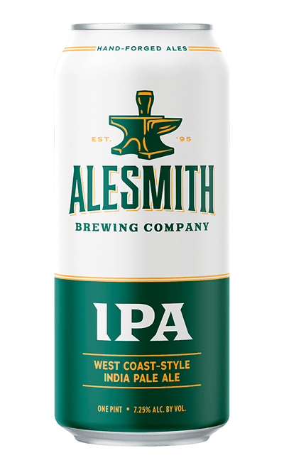 https://alesmith.com/wp-content/uploads/2020/07/IPA-16oz-Can-Mockup_Front.png