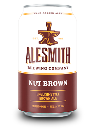 https://alesmith.com/wp-content/uploads/2020/07/Nut-Brown.png