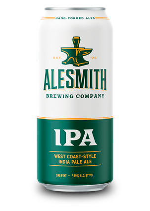 https://alesmith.com/wp-content/uploads/2020/07/ipa.png