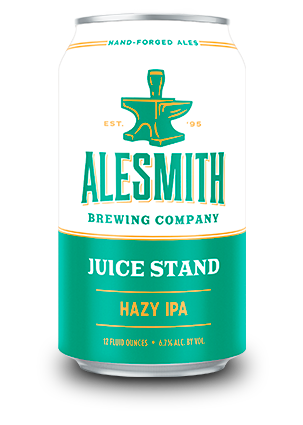 https://alesmith.com/wp-content/uploads/2020/07/juice-stand.png