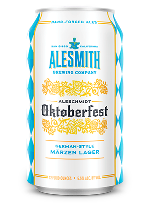 https://alesmith.com/wp-content/uploads/2020/07/oktoberfest-2.png
