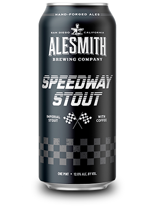 https://alesmith.com/wp-content/uploads/2020/07/speedwaystout.png