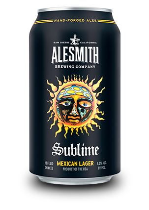 https://alesmith.com/wp-content/uploads/2020/07/sublime.png