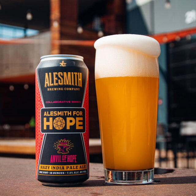 https://alesmith.com/wp-content/uploads/2020/08/AleSmith-For-Hope-Canning-1099074_webimage-640x640.jpg