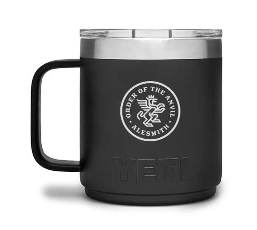 https://alesmith.com/wp-content/uploads/2020/10/YETI-10oz-Rambler-Mug_branded-mockup.jpg