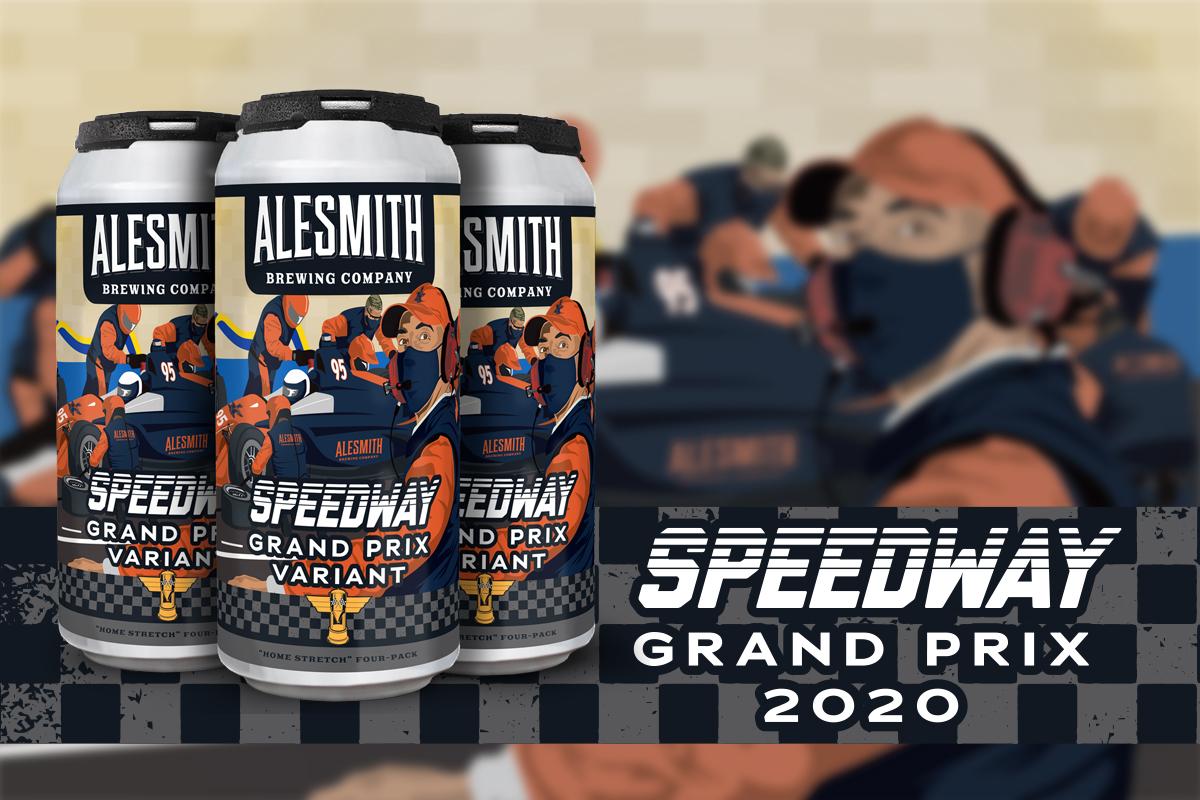 https://alesmith.com/wp-content/uploads/2020/11/Speedway-Grand-Prix-Header.jpg