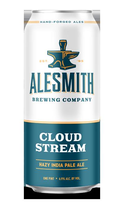https://alesmith.com/wp-content/uploads/2021/01/Cloud-Stream_web.png