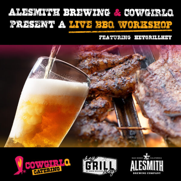 https://alesmith.com/wp-content/uploads/2021/05/CowgirlQ-social-Beer-e1620847099987.jpg