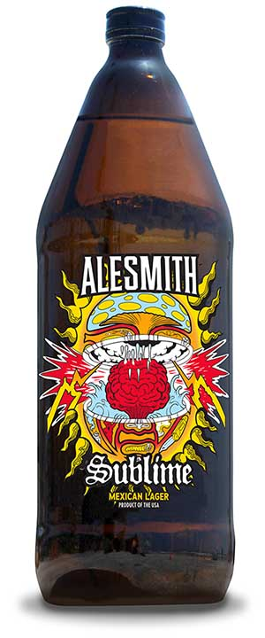 https://alesmith.com/wp-content/uploads/2021/07/Sublime-Mexican-Lager-40oz-2021-Bottle-Shot_website.jpg